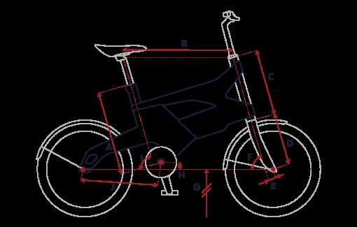 Geometrie-Peugeot-AE21