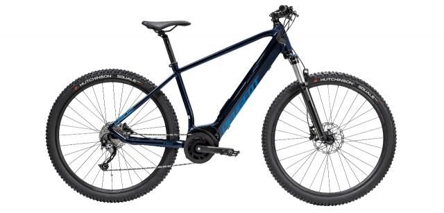 """Vélo eM02 Performance 29"""""""