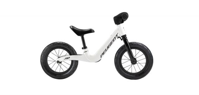 Vélo J12
