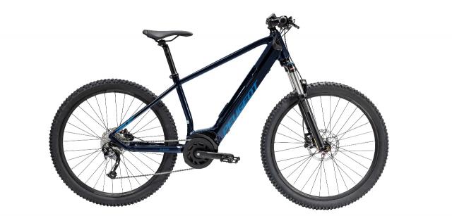 """Vélo eM02 ACTIVE PLUS 27,5"""""""